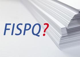 Você sabe o que significa FISPQ? Veja significado e importância.