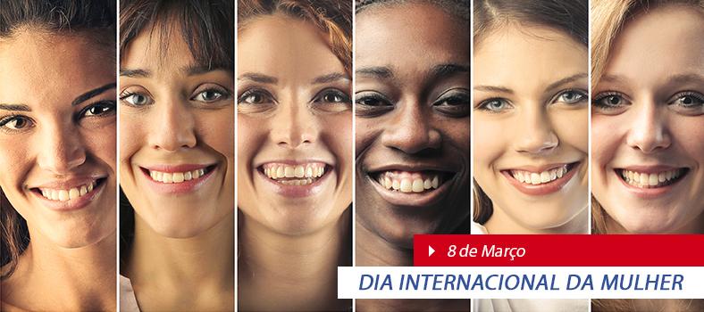 Hidromar_-_Blog_-_Dia_Internacional_da_Mulher
