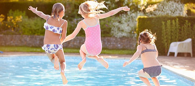 hidromar---blog---ajude-a-evitar-doencas-transmissiveis-pela-agua-de-piscina