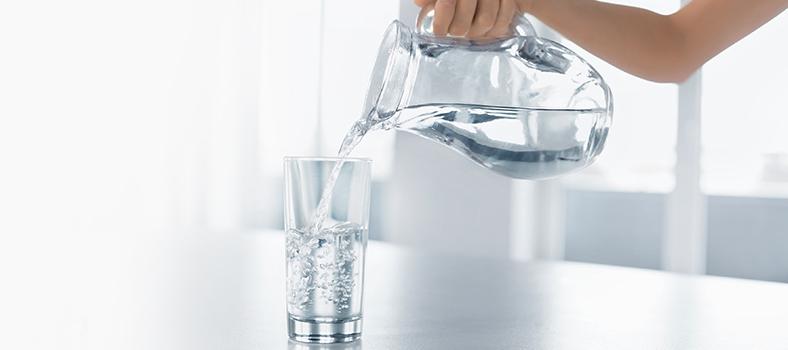 hidromar---blog---agua