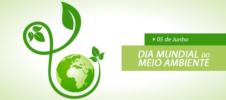 hidromar---blog---dia-mundial-do-meio-ambiente
