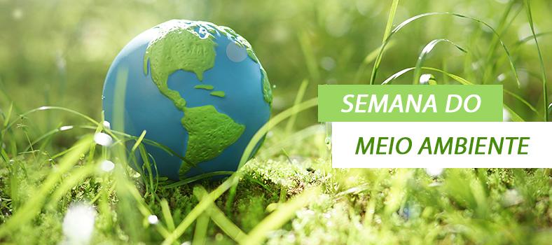 hidromar---blog---semana-do-meio-ambiente