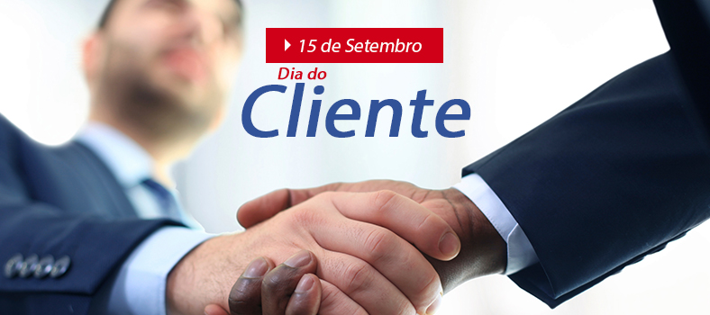 hidromar-blog-dia-do-cliente