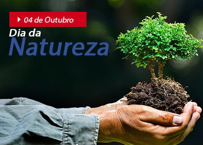 Dia da Natureza