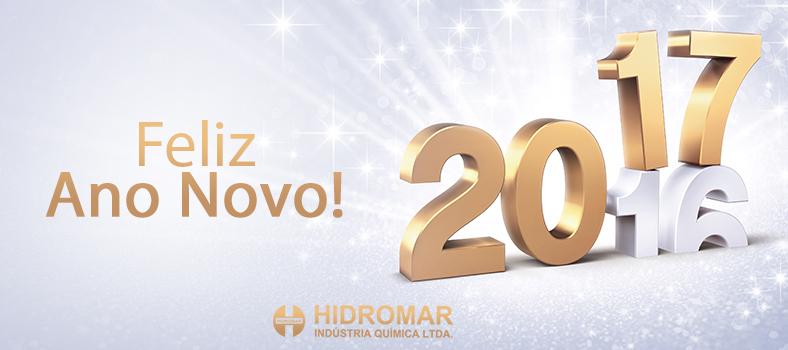 hidromar-blog-ano-novo