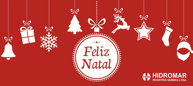 hidromar-blog-feliz-natal
